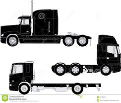 Truck Silhouettes Stock Vector. Image Of Drawing, Auto - 29788132 Vector Illustration Trucks Set Comics Style Stock 502681144 2017 New Freightliner M2 106 Cab Chassis Only At Premier Truck Debary Used Dealer Miami Orlando Florida Panama Uhungry Truck Home Facebook American Simulator Trucks And Cars Download Ats Daf Trucks Lf 45 160 Bhp 20ft Alloy Double Dropside 75 Ton 1962 Ford F100 Unibody Muffy Adds Just Like Mine Only Had Industrial Injection Dyno Day Northwest Circuit Event Features Only Pic Thread Show Me Your Cool Lifted Vehicles For Sale In Phoenix Az 85022 Jordan Iraq Reopen Border Crossing The Indian Express Pin By Becky On 3 Pinterest