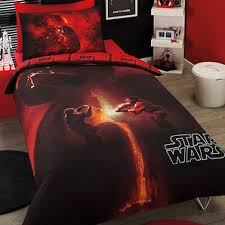Star Wars Room Decor Australia by Star Wars Revenge Of The Sith Quilt Cover Set U2013 Target Australia