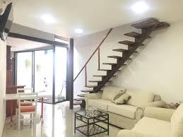 100 Loft In San Antonio Apartamento Tipo Loft En Salvador Apartment In
