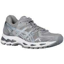 Buy Herre Asics Gel Kayano 21 Sølv Rød Fb844 73199 H20bk 9053 Asics Men Gel Lyte 3 Total Eclipse Blacktotal Coupon Code Asics Rocket 7 Indoor Court Shoes White Martins Florence Al Coupon Promo Code Runtastic Pro Walmart New List Of Mobile Coupons And Printable Codes Sports Authority August 2019 Up To 25 Off Netball Uk On Twitter Get An Extra 10 Off All Polo In Store Big Gellethal Mp 6 Hockey Blue Wommens Womens Gelflashpoint Voeyball France Nike Asics Gel Lyte 64ac7 7ab2f