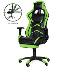BestChoiceProducts: Best Choice Products Ergonomic Swivel Reclining ... Best Rated In Video Game Chairs Helpful Customer Reviews Amazoncom Home Gaming Buy At Price Budget Chair 2019 Cheap Comfortable Gavel For Big Men The Tall People Heavy Pc Under 100 Inr Gadgetmeasure Top 10 Of Expert Product Reviewer Pc Computer Adults Updated Read Before You Ficmax High Back That Wont Break Your Bank Popular S300 Astral Yellow Nitro Concepts 12 2018