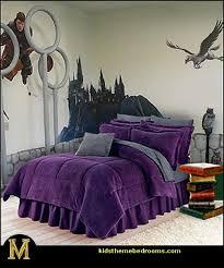 harry potter bedroom decorating ideas harry potter pinterest