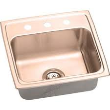 Kohler Riverby Top Mount Sink by 4 Holes Kitchen Sinks Homeclick