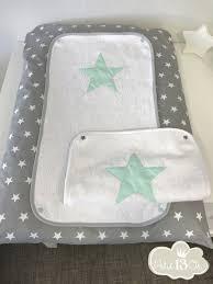 housse pour matelas a langer liste de naissance de serviettes