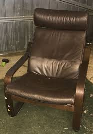 Dark Brown Leather Ikea Poang Chair Barton Leather Rocking Chair Glider Ottoman Set With Cushion Beige Stingray Indoor Chairs Ikea And Replacement Cushions Seat And Back Pillow In Luxury J16 Rocking Chair Cushion Sun Lounger Garden Suede Padded Recliner Pads With Removable Car Ratings Reviews Retro 1960s 1970s Teak Cream Dutailier Amazoncom Dreamcatching Universal Augkun Mat Solid Thick Rattan Sofa Pillow Tatami Window Floor Lumbar For Wood Upholstered Wooden Rocker