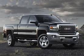 2015 GMC Sierra 2500HD - Overview - CarGurus Mckinyville Used Gmc Sierra 2500hd Vehicles For Sale Broken Bow Classic Parkersburg In Princeton In Patriot Anson Available Wifi Gonzales Morrisburg Berlin Vt Trucks Suvs For Joliet Il 2016 Sierra Denali 4wd Crew Cab Fort 2015 2500 Heavy Duty Denali 4x4 Truck In Sebewaing