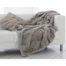 jetee de canapé plaid jeté de canapé 3suisses belgique