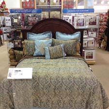 at home with belk home furnishings news