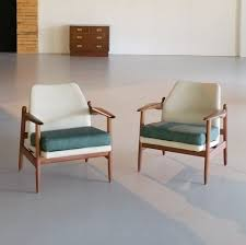 Set Of 2 Teak Lounge Chairs By Propos Hulmefa, 1960s St Kitts Lounge Chairs Set Of 2 Panama Jack Key Biscayne Antique And Brown Outdoor Chair Set With Ottoman Piece Walker Edison Fniture Company Removable Cushions Wood Patio Gray 2pack Telescope Casual Larssen Cushion Swivel Rocker Side Table Abbots Court Cosco Alinum Chaise Costway 3 Wicker Rattan Steel Black Latvia Midcentury Ottoman By Corvus Priest Calvin Hee From Hay Chairset Blue