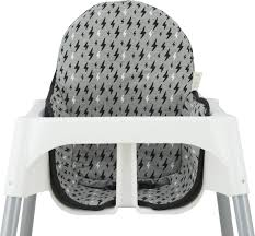 Amazon.com : Janabebé Cushion For High Chair IKEA Antilop (Black ... Awesome Ikea Antilop High Chair Concept Tips For Choosing A Durable Ikea Highchair Cushion Chair Etsy Highchair Insert Cushion Baby Buy Online From Fishpondcomau Antilop With Tray Antilop High And Replacement Cover In Reversible The Diy Sewing Our Makeover Of Moon Se1 Ldon 500 Sale Shpock Klmmig Supporting Greyyellow Ikea Pyttig Fully Wipe Clean Lbilou Klammig To Fit Kids Living Pty