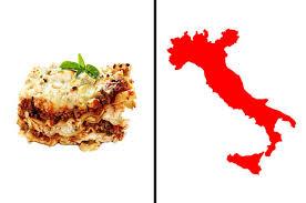 test cuisine cuisine teste restaurants with cuisine teste restaurant with