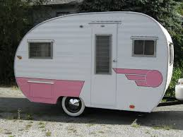 51 Best Vintage Campers For Sale Images On Pinterest