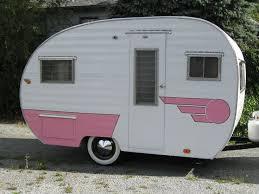 49 Best Vintage Campers For Sale Images On Pinterest
