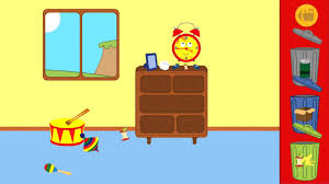 jeux de nettoyage de chambre jeu de nettoyage chambre des enfants