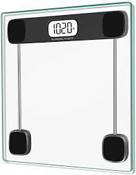 jiertyu waage gewicht smart digital badezimmer gewicht