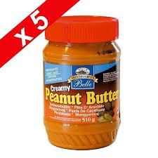 pate d arachide pcd beurre de cacahuete achat vente beurre de cacahuete pas cher