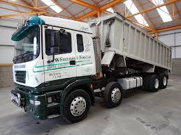 ERF ECX11 8 X 4 ALUMINIUM SEMI BULK TIPPER - 2001 | Walker Movements Specialized Ground Support Equipment Wilcox Services 2017 Kenworth T370 Crane 12006h J31680 Cannon Truck British Manufacturer Of Trucks Stock Photos Tional 200 Growing Popularity Of Chinese Trucks Denting Commonwealth Used Alinum Steel Custom Bodies Ontario Is Online Ordering The Next Food Truck Craze Catering 1992 Peterbilt 378 For Sale In Lowell Ar By Dealer 1998 Volvo Fl Series 6516 Listings Compared Used Group
