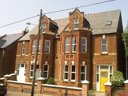 100 Victorian Property Properties Structurally Secured Helifix