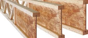 Marvelous Ideas Engineered Wood Floor Joists Westek Truss Systems And