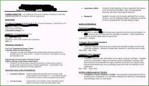 Entry Level Environmental Engineer Resume Sample: 44 ... 9 Objective For Software Engineer Resume Resume Samples Sample Engineer New Mechanical Eeering Objective Inventions Of Spring Examples Students Professional Software Format Fresh Graduates Onepage Career Testing 5 Cv Theorynpractice A Good Speech Writing Ceos Online Pr Strong Civil Example Guide Genius For Fresher Techomputer Science