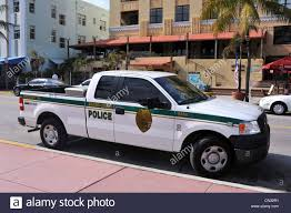 Miami Dade Police Truck, Miami, Florida, USA Stock Photo: 47396581 ... Cars Trucks Cartoons For Kids Police Truck Car Ambulance And Police Truck Crash In East Moline Wqadcom Granger Gta5modscom Auto Shop Unveils New Pink The Weather Channel Chrome Dont Get Caught Without It 2016fdf150picetruckinriortechnology Fast Lane Prtex Remote Control Monster Radio Is Blast Bullet Resistant Ihls Boston So Cal Metro Flickr Vehicle Wraps Dynamic Professional Free Stock Photo Public Domain Pictures Deluxe Suppleyes Childcare Industry Supplies