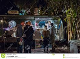 Food Truck In Key West, Florida Editorial Photo - Image Of Culture ... Jewbans Deli Dle Food Truck South Florida Reporter Menu Of Greatness Best Burgers In Margate Fl October 14th 2017 Stock Photo Edit Now 736480060 Bc Tacos Eat Palm Beach Everything South Florida Live Music Tom Jackson Band At Oakland Park Music On Cordobesita Argentinean Catering And Naples Big Tree Bbq Miami Trucks Roaming Hunger Pizza Truck Pioneers Selforder Kiosk New Hummus Factory Yeahthatskosher Fox Magazine Shared By Jothemescom Wordpress Ecommerce Mplate