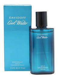 La Tee Da Lamps Ebay by Amazon Com Cool Water By Davidoff For Men Eau De Toilette Spray