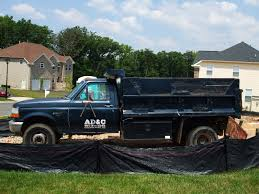 AD&C Construction Equipment 2008 Ford F450 Xl Ext Cab Landscape Dump For Sale 569497 2017 Ford F550 Super Duty Dump Truck New At Colonial Marlboro Trucks For Sale N Trailer Magazine Used Super Duty Crew Cab Stake 12 Ft Dejana 2000 4x4 For Sale Builds Reallife Tonka Ntea Show The Don Tester 1997 Dump Truck Item L4458 Sold No Used 2006 Truck In Az 2194 1213 2011 4x4 Crew 67l Powerstroke Diesel 9 Bed 2002 Auction Or Lease Berlin Nj Zadoon 82019 Car Reviews By Javier M