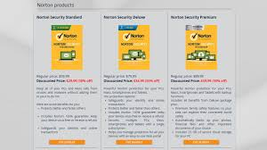 Amazon.com: Best Software Discounts And Coupon Codes ... Norton Security Deluxe Dvd Retail Pack 5 Devices 360 Canada Coupon Code Midnight Delivery Promo Discount Cluedupp 2019 Crack With Key Coupon Code Free Upto 61 Off Antivirus Best Promo New Look June 2018 Deals On Vespa Scooters Security Customer Service Swiss Chalet Coupons No Need 90 Day Trial Student Discntcoupons Up To 75 Get Windows 10 Office2019 More Licenses On Premium 5devices15month Digital Protect Your Computer In 20 With Kaspersky And