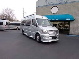 Chinook Concourse Rv Floor Plans by Chinook Rv Reviews