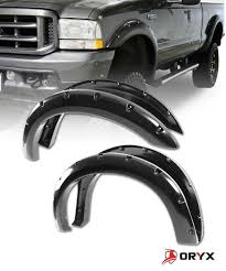Cheap Ford Fender Flares, Find Ford Fender Flares Deals On Line At ... 092014 F150 Barricade Premium Molded Fender Flares Excluding 0914 Ford Platinum Crew Cab 55 Bed With Flare Groove Generic Body Side Molding Trim 0408 Supercab Short Eag 1517 4pcs Textured Satin Black Oe Bushwacker Overview Aucustscom Youtube 2009 2015 Pocket Rivet For 2014 Accsories 42008 Riveted By Rough Country 72018 F250 Style Color Flares Need Truck Enthusiasts Forums Extafender 19932011 Ranger Front And 082010 F350 Frontrear Kit Cover For