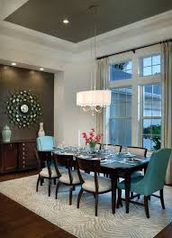 Pinterest Dining Room Ideas by Best 25 Turquoise Dining Room Ideas On Pinterest Teal Dining