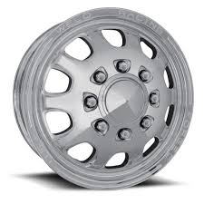 Weld Racing Truck Series D55 Wheels & D55 Rims On Sale Ford Truck World Scorpio Weld Wheels For Super Duty Sale Sema 2014 Racing Expands The Rekon Line Of Diesel Army 2012 Wheelsmov Youtube On Toyota Tacoma Toyota Tacoma 6 Lift Wheels Things Archives Page 3 Of Coolfords Series D50 Socal Custom Set 4 Prostar 15x5 15x14 Chrome 5x475 Pro Larry Larsons Limededition Now Available 2013 Introduces Forged Offroad D54 With Tire Global High Performance