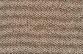 Seamless Carpet Textures