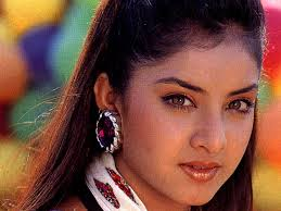 divya bharti images divya bharti HD wallpaper and background