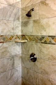 Serratia Marcescens Bathroom Treatment by Marble Shower Care Guide