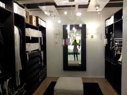 bedroom interior bedroom modern walk in closet with u shaped