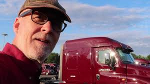 North Little Rock Double Take 5-25-17 Maverick Transportation - YouTube Advanced Technology Do I Really Need A Ged To Go Trucking School Page 1 North Little Rock Double Take 52517 Maverick Transportation Youtube Traing Center Expansion Polk Stanley Glass Unit 5 Truckersreportcom Forum Pam Transport Inc Tontitown Az Company Review Danny Herman Home Facebook Tca Names 20 Best Fleets To Drive For Roehl Truckers Jobs Pay Time Equipment Overview Of The Personal Electronics In My Truck With Day 2