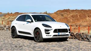 2017 Porsche Macan GTS First Drive Review Car News 2016 Porsche Boxster Spyder Review Used Cars And Trucks For Sale In Maple Ridge Bc Wowautos 5 Things You Need To Know About The 2019 Cayenne Ehybrid A 608horsepower 918 Offroad Concept 2017 Panamera 4s Test Driver First Details Macan Auto123 Prices 2018 Models Including Allnew 4 Shipping Rates Services 911 Plugin Drive Porsche Cayman Car Truck Cayman Pinterest Revealed