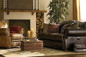 Attractive Sleeper Sofa San Diego Arizona Leather San Diego