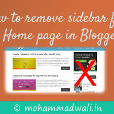 How To Remove Sidebar From Home Page In Blogger   Blog ... 20 Best Three Column Wordpress Themes 2017 Colorlib Beautiful Web Design Template Psd For Free Download Comic Personal Blog By Wellconcept Themeforest Modern Blogger Mplate Perfect Fashion Blogs Layout 50 Jawdropping Travel For Agencies 25 Food Website Ideas On Pinterest Website Material 40 Clean 2018 Anaise Georgia Lou Studios Argon Book Author Portfolio Landing Devssquad