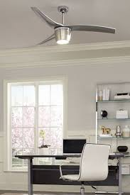 Ceiling Fan Uplight And Downlight by 104 Best Ceiling Fans Images On Pinterest Ceiling Fans Ceilings