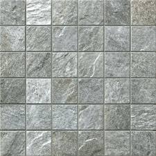 Bathroom Wall Tiles Texture Tile Grey Floor End