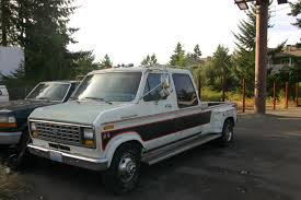 OLD PARKED CARS.: 1987 Ford E350 By Cabriolet. 2000 Ford F650 Van Truck Body For Sale Jackson Mn 45624 New 2018 Transit Truck T150 148 Md Rf Slid At Landers 2016 F450 Regular Cab Service Utility In 2002 Pickup Best Of 7 Ford E 350 44 Autos Trucks Step Food Mag99422 Mag Refrigerated Vans Models Box Bush In Connecticut Used Ford With Rockport Bodies 37 Listings Page 1 Of 2 Kieper Airco Dump Trucks For Sale Tipper Truck Dumper 1962 Econoline Salestraight 63 On Treeoriginal Florida Cutaway Kuv Ultra Low Roof Specialty Vehicle Colorado Springs Co