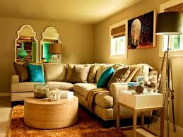 Teal Brown Bathroom Decor by Apartments Exciting The Awesome Brown And Turquoise Living Room