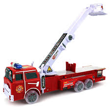 Fire Power Dept Childrens' Kid's Friction Toy Fire Truck For Ready ... Squirter Bath Toy Fire Truck Mini Vehicles Bjigs Toys Small Tonka Toys Fire Engine With Lights And Sounds Youtube E3024 Hape Green Engine Character Other 9 Fantastic Trucks For Junior Firefighters Flaming Fun Lights Sound Ladder Hose Electric Brigade Toy Fire Truck Harlemtoys Ikonic Wooden Plastic With Stock Photo Image Of Cars Tidlo Set Scania Water Pump Light 03590