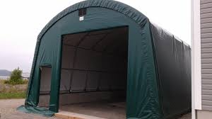 Built Rite Sheds Utah by Cover Tech Inc One Car Garages Two Car Garages Rv Garages