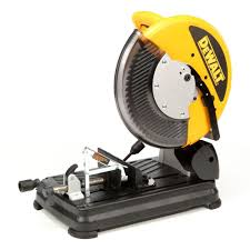 Dewalt Tile Saws Home Depot by Cut Off Saws Saws The Home Depot