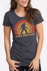 Headline Shirts Keep Trucking Tee From Omaha By Daisy Jones' Locker ... Fc Jds Keep Trucking Bert Hounds Hunting Sun Shell Mesh Back Running Cap Turtle Fur Safe January 2018 Newsletter On Custer Busy Beaver Button Museum Free Shipping Archives Page 61 Of 64 Yayme On Peter Nelson Flickr With Gh Luckings Man Tgxxxl Rv Deer Farms Cwd Bowhuntingcom Not Giving Up Ill Keep Trucking Until I Feel Satisfied With All We Want Plates Twitter Truck Off And When You Get There Industry In 2017 A Year Review