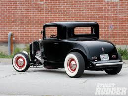 1932 Chevrolet Three Window Coupe - Hot Rod Network Rod Street Trucks Custom Rat Rmodel Ashow Truck 1935 Chevrolet 1932 1928 Vintage Ford Classic Coupe Gateway Cars 26sct Pickup Classics For Sale On Autotrader Chevy 2 Door Sedan Chevroletpickup19336jpg 1024768 32 Chev Pinterest Roadster Auto Ford And Bangshiftcom Genuine Steel Three Window Project 5 1951 Tudor Hot Network Martz Chassis Sale The Hamb